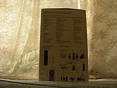 DS 107+開箱:DSCN3318.JPG