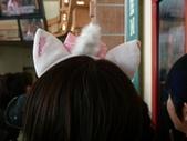 2005/10/20東京行第二天,迪士尼之旅~~:DSCN0398