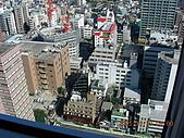 2005-10-22日本東京行第五天,自由行~go home:DSCN0896