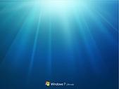 Windows 7畫面:Win7-3.JPG
