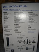 DS 107+開箱:DSCN3321.JPG