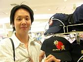 2005/10/19東京行第一天:DSCN0309