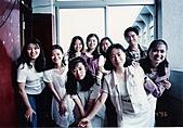 畢業十週年之二-專一相片:58