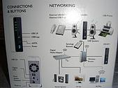 DS 107+開箱:DSCN3322.JPG