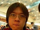 2005-12-03國忠結婚:DSCN1363