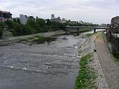 2006-09-11日本大阪行-最後一天自由行...:DSCN2886