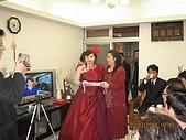 3/30三姐訂婚:IMG_0321.JPG