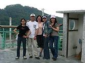 2006-05-07后豐鐵馬道:DSCN2082