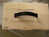 DS 107+開箱:DSCN3331.JPG