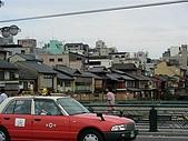 2006-09-11日本大阪行-最後一天自由行...:DSCN2887