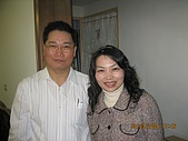 3/30三姐訂婚:IMG_0322.JPG