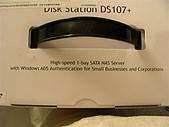 DS 107+開箱:DSCN3334.JPG