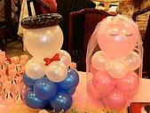 2005-12-03國忠結婚:DSCN1384