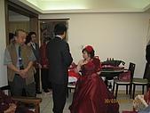 3/30三姐訂婚:IMG_0325.JPG