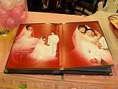 2005-12-03國忠結婚:DSCN1385