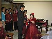 3/30三姐訂婚:IMG_0326.JPG