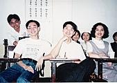 畢業十週年之二-專一相片:81
