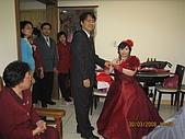 3/30三姐訂婚:IMG_0327.JPG