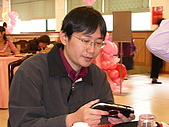 2005-12-03國忠結婚:DSCN1354