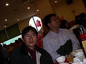 2005-12-03國忠結婚:DSCN1357