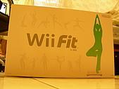 Wii Fit:DSCN3563.JPG