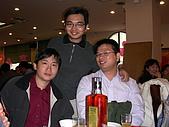 2005-12-03國忠結婚:DSCN1359