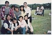 畢業十週年記念之一-二專同學出遊:15