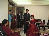 3/30三姐訂婚:IMG_0329.JPG