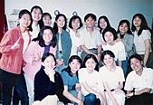 畢業十週年之二-專一相片:82