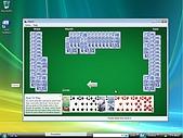 Windows 7畫面:Win7-8.JPG