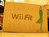 Wii Fit:DSCN3564.JPG