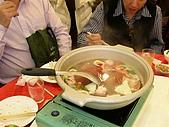 2005-12-03國忠結婚:DSCN1388
