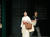 2006-09-11日本大阪行-最後一天自由行...:DSCN2891