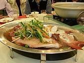 2005-12-03國忠結婚:DSCN1390