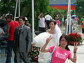 2006-05-07后豐鐵馬道:DSCN2088