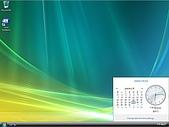 Windows 7畫面:Win7-6.JPG