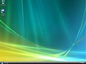 Windows 7畫面:Win7-5.JPG