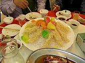 2005-12-03國忠結婚:DSCN1391