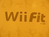 Wii Fit:DSCN3565.JPG