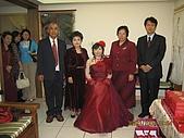 3/30三姐訂婚:IMG_0331.JPG
