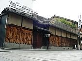 2006-09-11日本大阪行-最後一天自由行...:DSCN2892