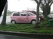 2006-02-19小人國一日遊:DSCN1904