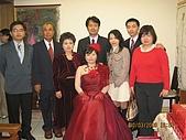 3/30三姐訂婚:IMG_0332.JPG