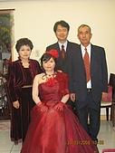 3/30三姐訂婚:IMG_0333.JPG