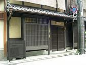 2006-09-11日本大阪行-最後一天自由行...:DSCN2893