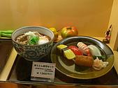2005/10/19東京行第一天:DSCN0322