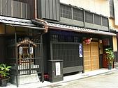 2006-09-11日本大阪行-最後一天自由行...:DSCN2894