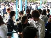 2005/10/20東京行第二天,迪士尼之旅~~:DSCN0420