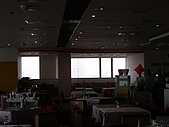 2005尾牙地點:DSCN1337