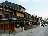2006-09-11日本大阪行-最後一天自由行...:DSCN2895